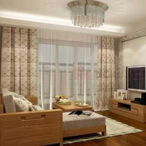 北京怎样装修房子的问题