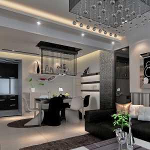 北京知名最大裝飾公司