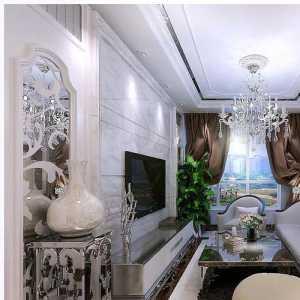 北京95平米3室1廳新房裝修要花多少錢
