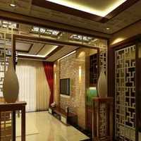 上海2000定额人工费