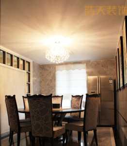 南昌40平米1居室房子裝修誰知道多少錢