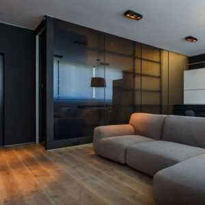 家具運輸公司方案