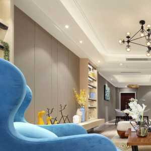 上海装潢公司上海装修公司怎么选择