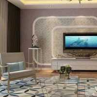 上海全筑建筑装饰公司排名