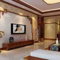 七七平兩室一廳怎么裝修既省錢又有風格??蛷d和飯廳成L形。...