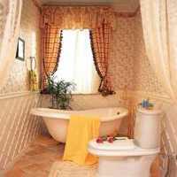 100平米室简单装修少需要多少钱