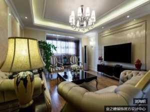 北京4环建材批发