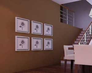 想要两室一厅一卫修改成三室一厅一卫,再简装,大概需要多少钱...