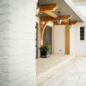 140平米戶型圖 140平方房子設計圖→MAIGOO圖庫