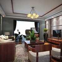 北京家庭装修如何省钱
