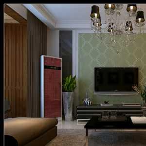 北京90平米大两居房屋装修需要多少钱