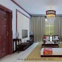 我是北京的我装修房子想用公积金里的钱装修