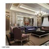 商丘100平米房屋简装修需多少钱