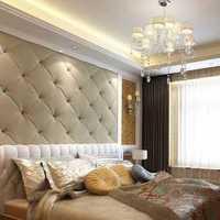 武汉一室一厅房屋装修费用二室一厅房屋装修费用