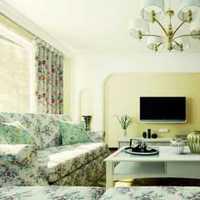 上海徐汇老房装修公司哪家比较好呢