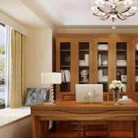 装修100多平方的房子需要多少重量的墙面涂料