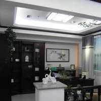上海60平米老房装修要多少钱预算5W够吗