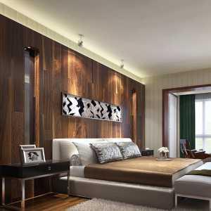 70平米房子装修价格是多少
