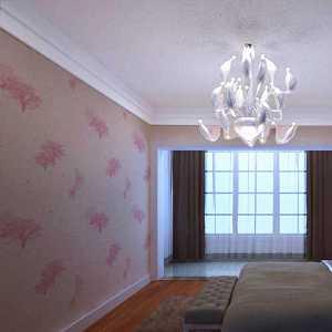 北京天壇家具公司地址在哪里