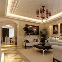转让一家上海的建筑装修资质多少钱