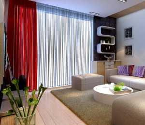 北京高端別墅裝飾公司