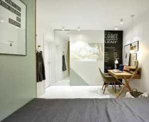 三室装修设计公司