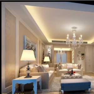 安徽恒興裝飾工程有限公司