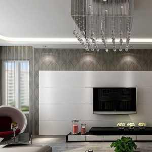 廣州40平米一居室老房裝修一般多少錢