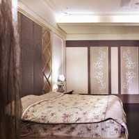 上海浦东新区房子装修,一般找哪家家装装修公司呢?