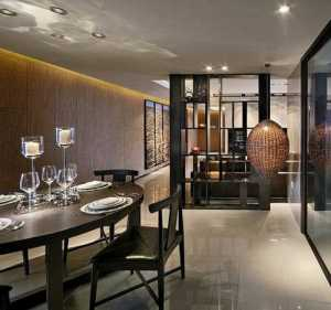 上海室内设计培训培训哪里比较好我现在是 做建筑装潢类的工