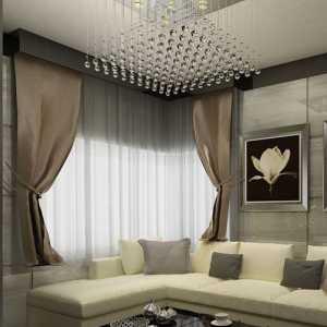 杭州新房開荒公司哪家比較專業哪家