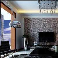 北京样板房软装设计装饰公司哪一家最好要高端的