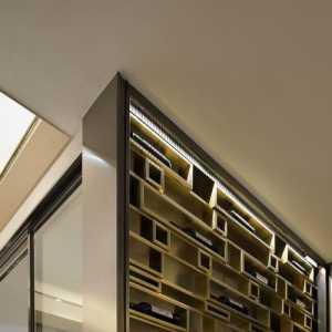 日式装修风格日式装修风格特点有哪些