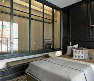 关于室内装潢设计