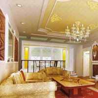 长方形客厅如何装修实例教你长方形客厅布局