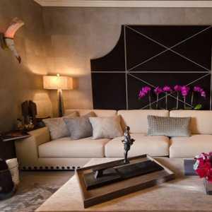 100平米三室一厅家装报价清单