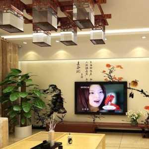 1185平米的房子在佰瑞公司装修要多少钱