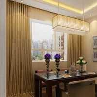 上海别墅装修