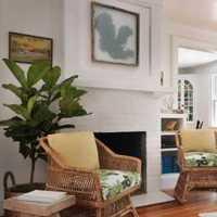 二居现代现代客厅现代装修效果图