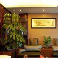 杭州90平方的房子,精装修大概要多少钱?