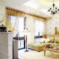 亳州旧房装修