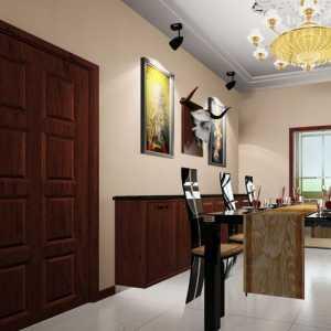 簡單家裝價格單