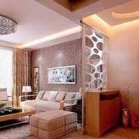 北京家庭小茶室裝修效果圖
