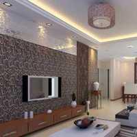 房屋裝潢房廳面積165平方米臥室12平方米廚