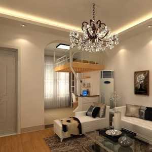 沙发如何搭配颜色 不同风格客厅沙发搭配