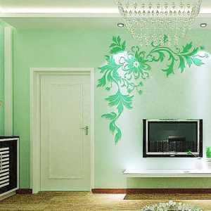 杭州裝潢設計公司哪家最好