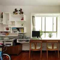 家庭装修主材辅材清单有哪些价格多少