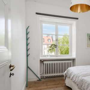在桂林裝修120平米的房子大概需要多少錢?