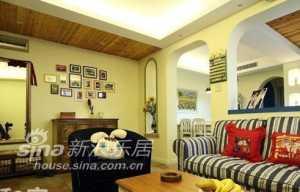 北京102平米2室1廳新房裝修需要多少錢