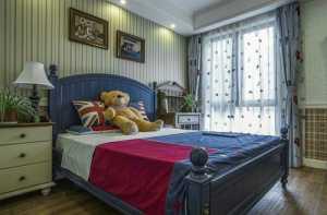 晨晨家计划用4万元装修新房
